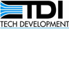 TDI Tech Development